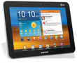 Samsung Galaxy Tab 9 16GB AT&T Tablet (Refurbished)