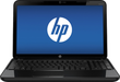 HP Pavilion 15.6 Laptop w/ AMD A8-4500M CPU (Refurb)