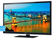 Panasonic TC-L47ET5 47 Smart Viera ET5 Series 3D LED HDTV