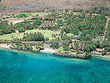 Hawaii: Maui Beach Hotels & Resorts in Spring