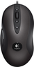 Logitech G400 Optical Wired Gaming Mouse