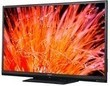 Sharp LC-60LE640U 60 1080p LED HDTV (Refurb)