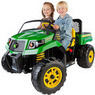 John Deere Gator XUV Battery-Powered Ride-On Toy