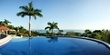 Costa Rica 7-Night Trip w/4-Star Hotel