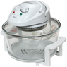 Rosewill Halogen Convenction Oven