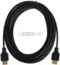 Merax 25-foot HDMI Male-to-Male Cable
