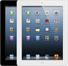 Apple 16GB iPad 4 w/ Retina Display