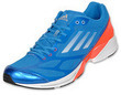 adidas Adizero Feather 2.0 Men's Running Shoes