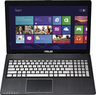 Asus 15.6 Laptop w/ Core i5 CPU