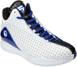 Protege Men's The Crossover Athletic Shoes
