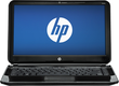 HP Pavilion 14 Laptop w/ Core i3 CPU