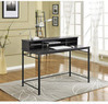 Altra Wexford Desk with Riser