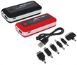 Soundlogic Rechargeable Portable Power Cell