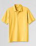 Men's Super-T Polo Shirt