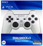 Sony DualShock 3 PS3 Wireless Controller