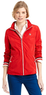 Women's Yachting Jacket