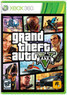 Grand Theft Auto V (Pre-Order) w/ 1600 Xbox Live Points