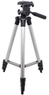 Xit Photo Pro Series 50 Tripod