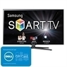 Samsung 60 UN60ES6500 1080p Smart 3D LED HDTV Bundle