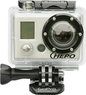 GoPro HERO LCD Full HD Digital Camcorder