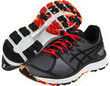 ASICS GEL-Instinct 33 Men's Sneakers