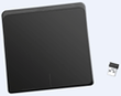 Lenovo Wireless Windows 8 TouchPad
