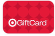 Target - Free $5 Gift Card with $50 Nursing Intimates Order