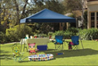 Shade Tech 81 12'x12' Canopy