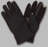 Isotoner Men's SmarTouch Gloves