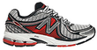 New Balance 860 Men's Running Shoes