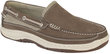 Dockers Men's Keel Casual Slipon Shoes