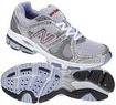 New Balance 940 Women's Running Shoes