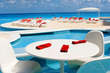 Cancun: Romantic Boutique Hotel on the Beach