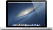 Apple MacBook Pro 13.3 Laptop w/ Core i7 CPU