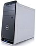 Dell XPS 8500LE Desktop PC w/ Intel Core i7-3770 (Refurb)