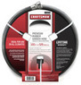 Craftsman 5/8 x 100' All Rubber Hose