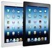 iPad 3 64GB WiFi & Free Smartcover