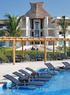 Cancun: All-Inclusive 4-Star Oceanfront Resort w/Upgrade
