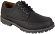 Dockers Men's Chiswick Casual Oxfords