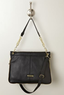 Steve Madden Women's Pebble Tote