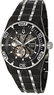 Bulova Men's Marine Star Mechanical Hand-Wind Watch