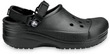 Unisex Crocs Rx Custom Cloud Orthopedic Shoes
