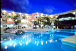 Cancun: All-Inclusive Beachfront Resort