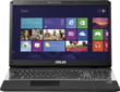 Asus 17.3 Laptop w/ 8GB Memory & 1TB Hard Drive
