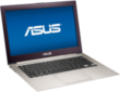 Asus 13.3 Laptop w/ Core i5 CPU