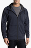 The North Face Men's McCracken Full-Zip Fleece Hoodie