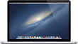 Apple 15.6 MacBook Pro w/ Core i7 CPU