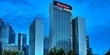 Dallas 4-Star Hotel incl. Weekends