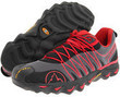 La Sportiva Quantum Men's Running Shoes