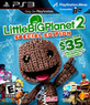 LittleBigPlanet 2: Special Edition (PlayStation 3)